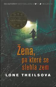 Zena-(1).png