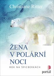 Zena-v-polarni-noci.png