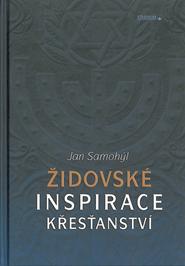 Zidovske.png