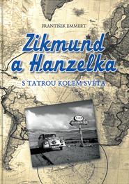 Zikmund.png