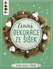 Zimni-dekorace.png