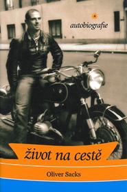 Zivot-(1).png