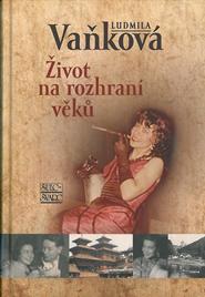 Zivot-(2).png