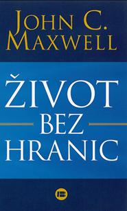 Zivot-(4).png