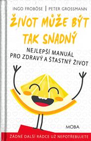 Zivot-(5).png