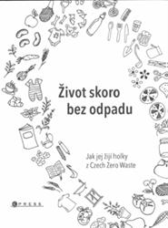 Zivot-bez-odpadu.png