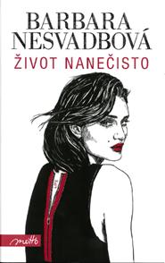 Zivot-nanecisto.png