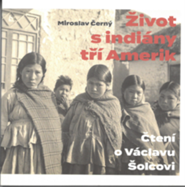 Zivot-s-indiany.png