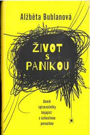 Zivot-s-panikou.png