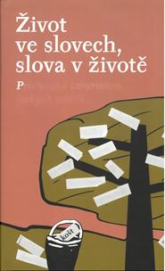 Zivot-ve-slovech-(1).png