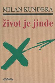 Zivot.png