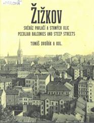 Zizkov.png