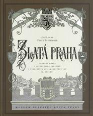 Zlata-Praha.png