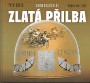 Zlata-prilba.png