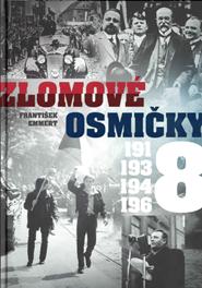 Zlomove-osmicky.png