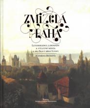 Zmizela-Praha.png
