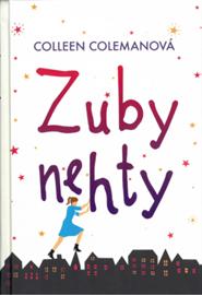 Zuby-nehty.png