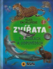 Zvirata.png