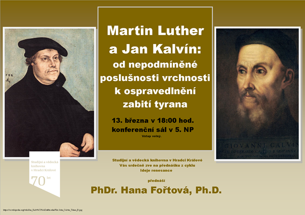 Luther,-Kalvin.png